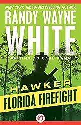 Florida Firefight (Hawker)