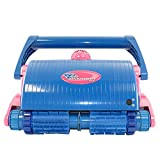 Blue Diamond Blue Diamond Pro Pool Cleaner