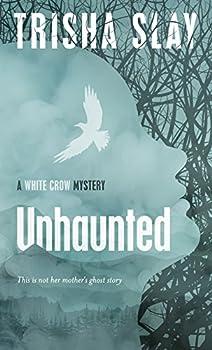 Unhaunted