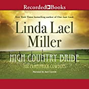 High Country Bride | Linda Lael Miller