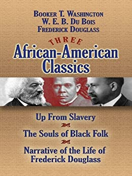 narrative of the life of frederick douglass 3 essay Frederick douglass was an american social reformer, abolitionist, orator, writer,  and statesman  first published in 1881 and revised in 1892, three years before  his death, it covered events during and after the civil war  douglass's best- known work is his first autobiography narrative of the life of  an essay  review.