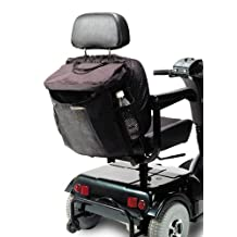 EZ-ACCESS  ories Scooter Pack, 2.25 Pounds