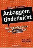 Anbaggern tinderleicht: Die heißesten Chats von tinderwahnsinn.de - Romantisch war gestern