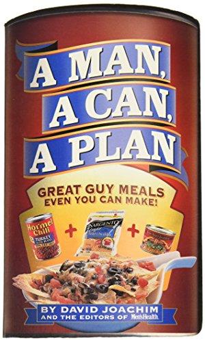 a man a can a plan - 8