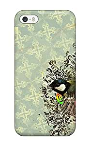 New Arrival Vintage TAgmUZy7430lvmWK Case Cover/ 5/5s Iphone Case