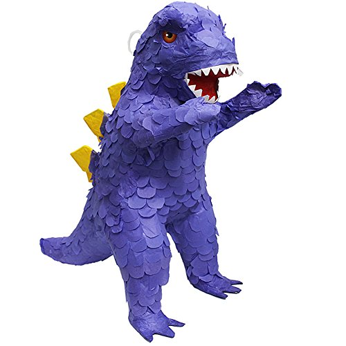 Monster Dinosaur Pinata