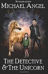 The Detective & The Unicorn