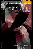 La Reine Du Cow-Boy (Westburg t. 3)
