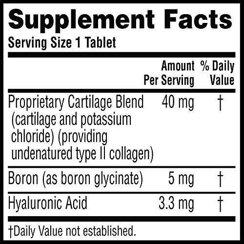 Buy joint pain supplement