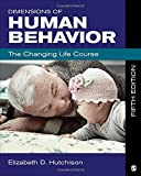 Dimensions of Human Behavior 5th Edition