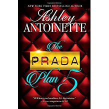 Amazon ashley antoinette books biography blog audiobooks the prada plan 5 fandeluxe Gallery