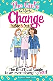 img - for The Christian Girl's Guide to Change Inside and Out book / textbook / text book