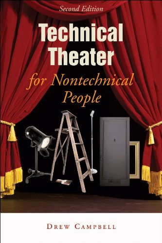 technical-theater-for-nontechnical-people-second-edition