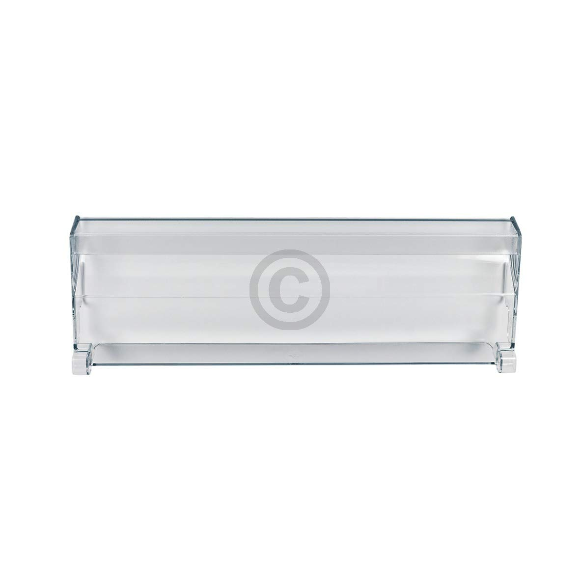 Congelador Tapa para congelador Siemens 00708742: Amazon.es: Hogar