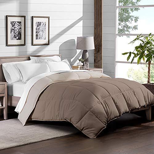 very very soft Premium 1800 Series Comforter Sets
