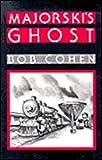 Majorski's Ghost, Bob Cohen, 0925168394