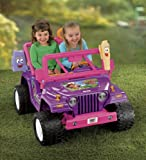 Power-Wheels-Nickelodeon-Dora-the-Explorer-Jeep-Wrangler