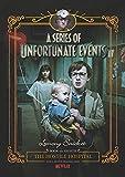 The Hostile Hospital (Series of Unfortunate Events)