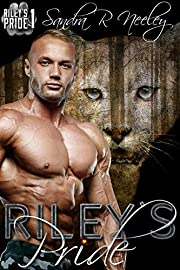 Riley's Pride