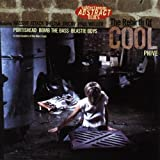 """Afficher """"Rebirth of cool, phive (The)"""""""