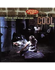 The Rebirth Of Cool Phive: Subterranean Abstract Blues