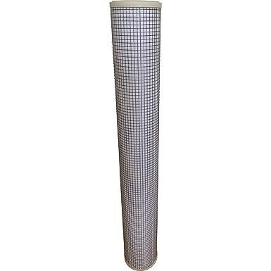 JE-C1000 Airtek Filter Element Replacement