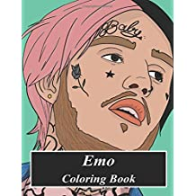 Amazon Com Coorful Coloring Book Books