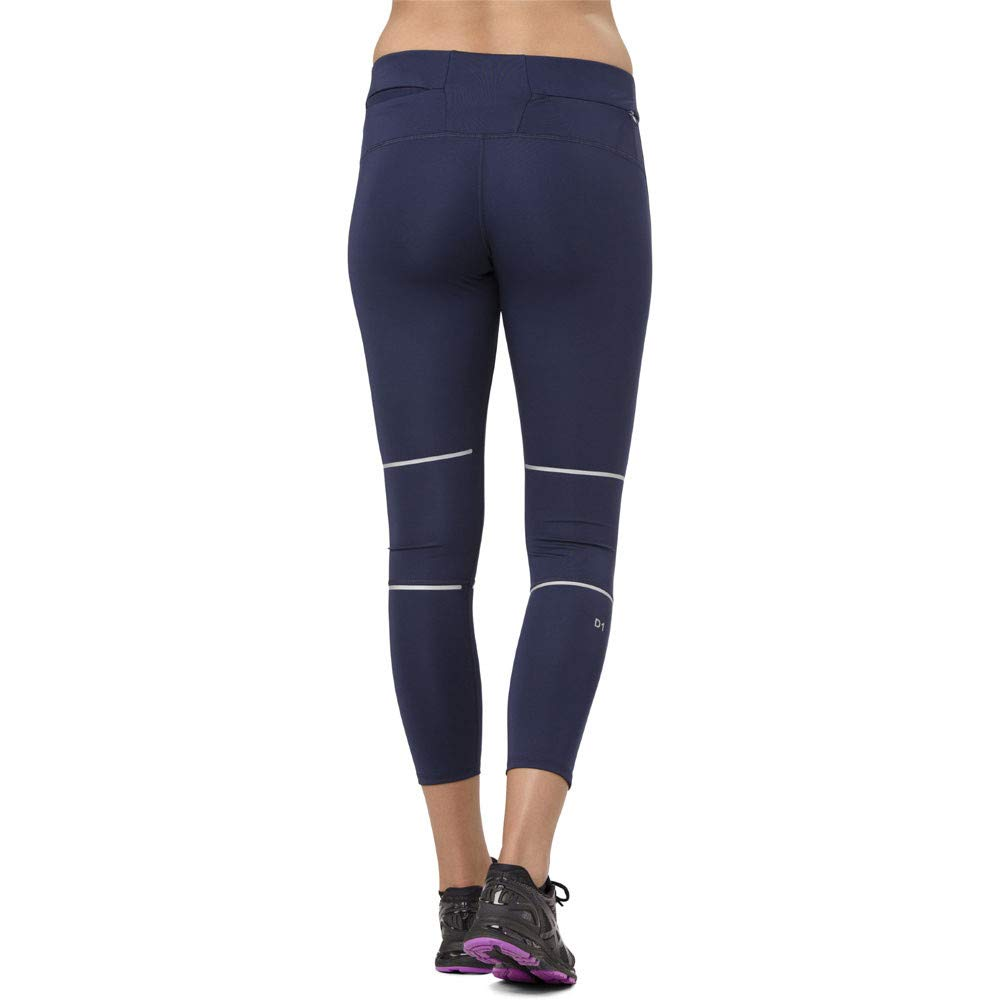 ASICS Lite-Show 7//8 Womens Tights