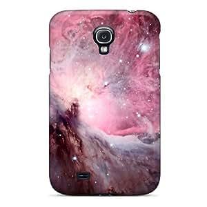 Awesome FCkKQbd7249lOnhG Mialisabblake Defender Tpu Hard Case Cover For Galaxy S4- M42 Mosiac