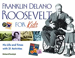 the life and times of franklin delano roosevelt Franklin d roosevelt  way of life who was franklin roosevelt as a person  few bonds can withstand the trials of time franklin roosevelt was allegedly.