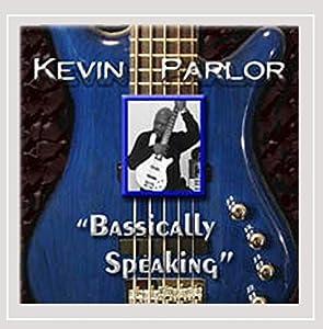 Bassically speaking - YouTube