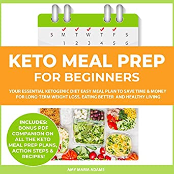 Free meal plans for weight loss pdf