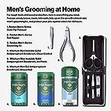 Mitchum Antiperspirant Deodorant Stick for