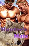 A young guy named Rusty Petersen is a werewolf hunter – inspired on his journey after losing his favorite uncle to a werewolf attack. Rusty's mission brings him to the small, remote town of Elko, in the Ruby Ranges of Nevada. Elko is where serious hi...