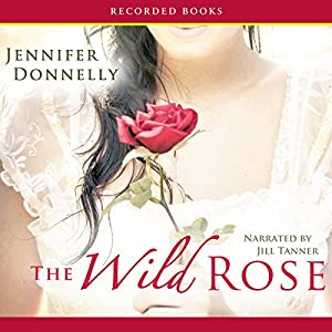 The Wild Rose Audiobook