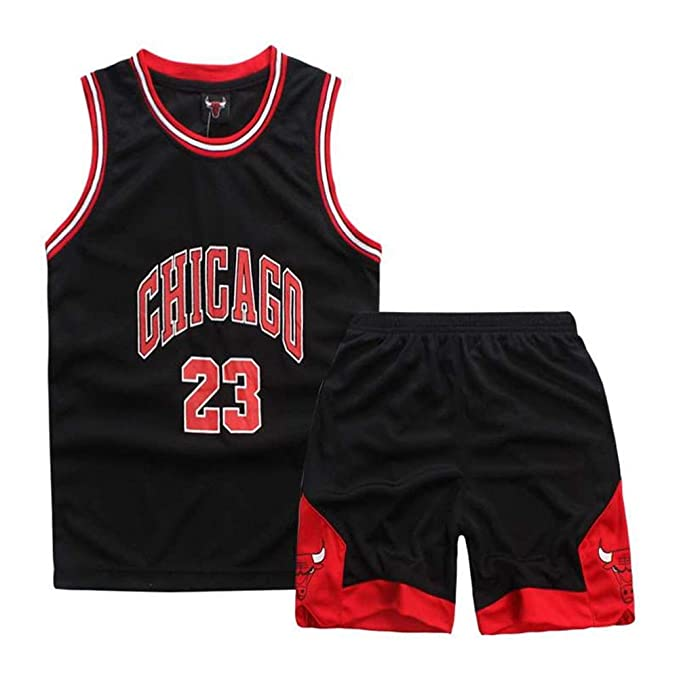 Amazon.com: AnAn Lucky Boys - Conjunto de camiseta de ...