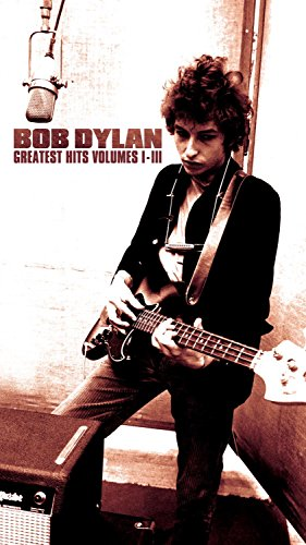 Dylan Greatest Hits (Greatest Hits: Vols. 1-3)