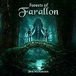 Forests of Farallon | Ben McKinnon