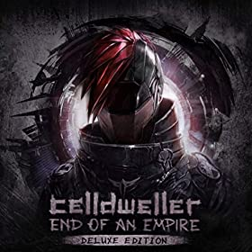 new music from Celldweller on Amazon.com