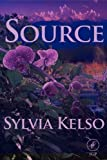 Source, Sylvia Kelso, 0982763786