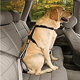 Kurgo Dog Seat Belt Pet Safety Tether with
