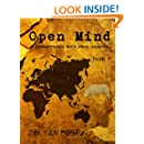 Open Mind: Book 1