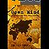 Open Mind: Book 1