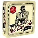 Nat King Cole On Amazon Music