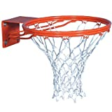 Gared 240 Double Rim Super Goal