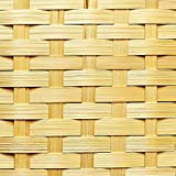 Juvale Thin Flat Reed Coil for Basket Weaving, DIY