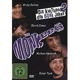 Monkees 2, the: die Kultband der 60er Jahre