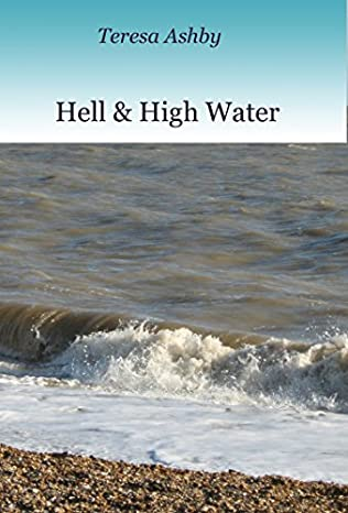 book cover of Hell and High Water
