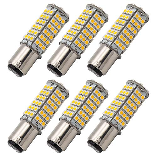 102 Super Bright Smd Led White Lights in US - 2