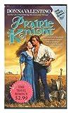 Prairie Knight, Donna Valentino, 0061084727